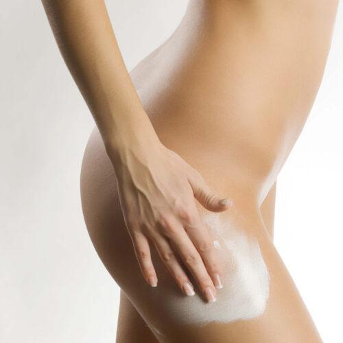 Slimming body treatments in Laulasmaa Naudi Spa