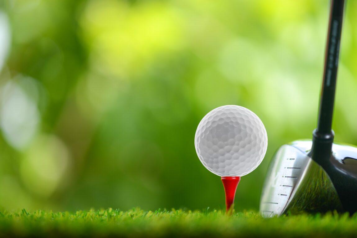 Golf Laulasmaa